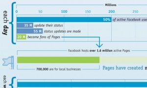 facebookfactbook-infographic