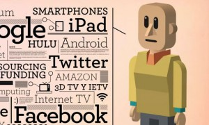 fifteenfactsaboutinternet-infographics