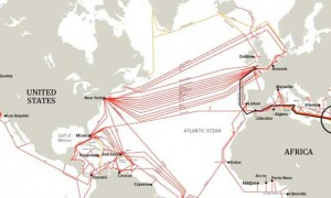 internetundersea-infographic