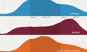 linkedinusage-infographic