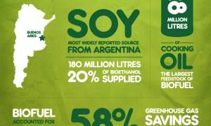 biofuel-infographic