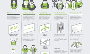 business-card-infographic