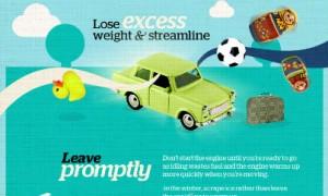 fuel-economy2