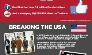 one_direction_infographic2