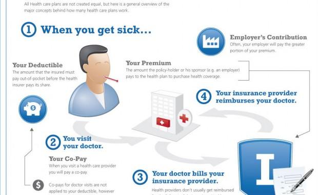 Anatomy-Health-Insurance
