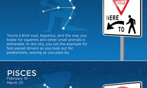 whats-your-sign-horoscope-infographic