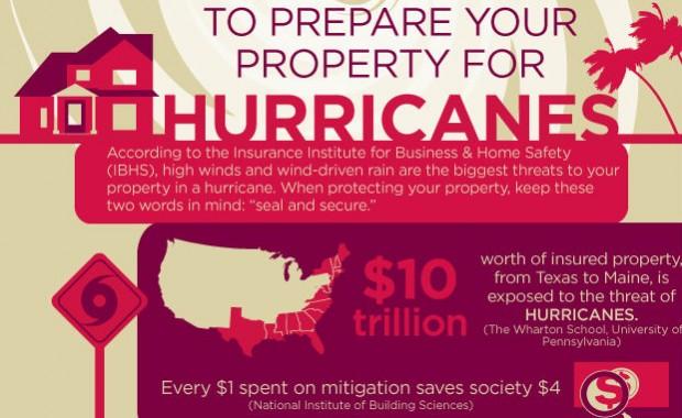 hurricane-preparedness-infographic