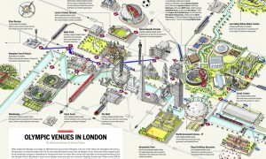 Olympic_Venues_in_London_Map_by_LondonTown.com