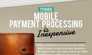 mobile_merchant