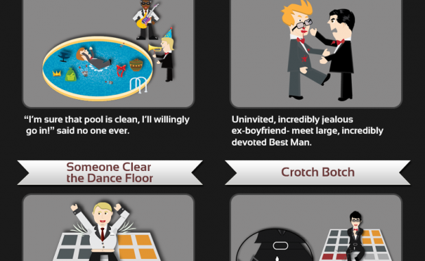 top-ten-reasons-not-to-rent-a-tuxedo-infographic