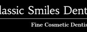 Classic Smiles Dental