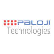 Paloji Technologies