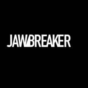 JAWBREAKER Clothing