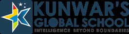 Kunwar's Global School