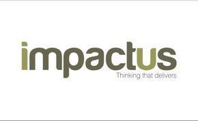 Impactus Consulting