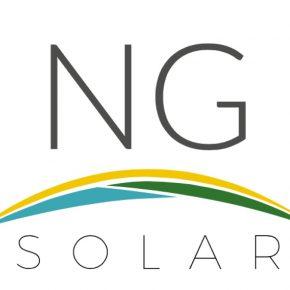 NG Solar